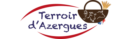 Terroir d'Azergues