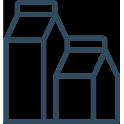 Produits laitiers